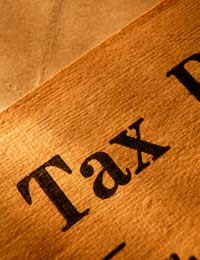 Understanding The Different Tax Laws In France