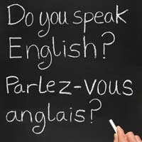 French Language Learning Friends Tuition