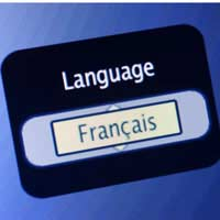 France French Learn French French